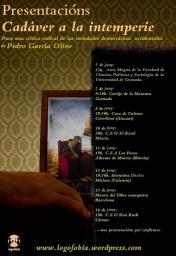 cartels presentacións catalá
