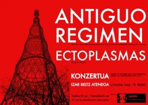 Antiguo regimen_konzertua_mail