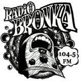 radiobronka